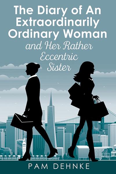 The Diary of an Extraordinary Ordinary Woman